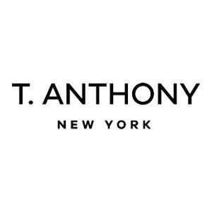 T Anthony